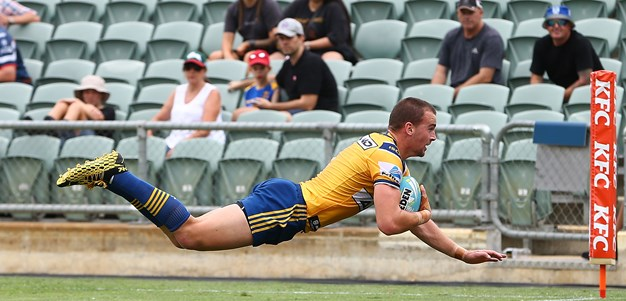 Live NRL Nines day two blog: results, news, highlights as they happen