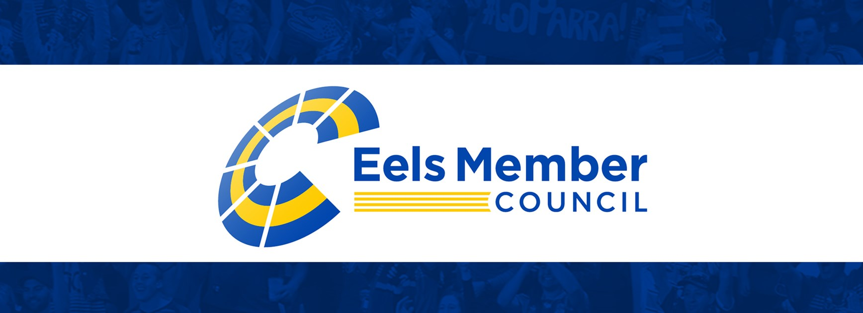 The Eels Member Council