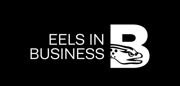 Eels in Business