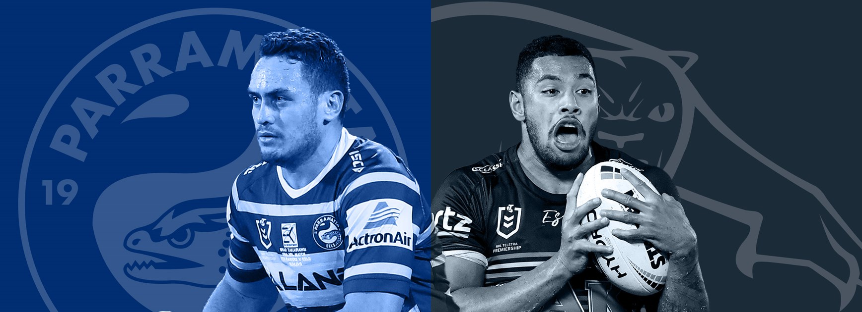 Match Preview: Eels v Panthers, Round 11