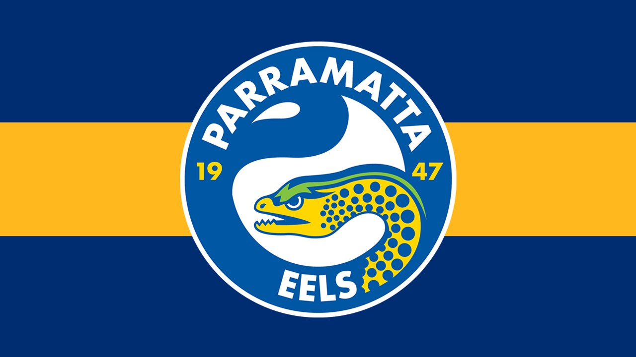 Club Update 2018 Nrl Women S Premiership Eels