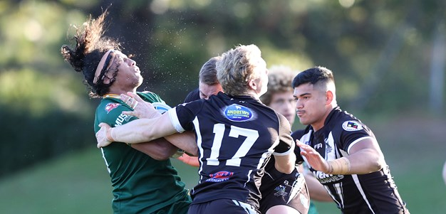 Wyong Too Good for Wentworthville