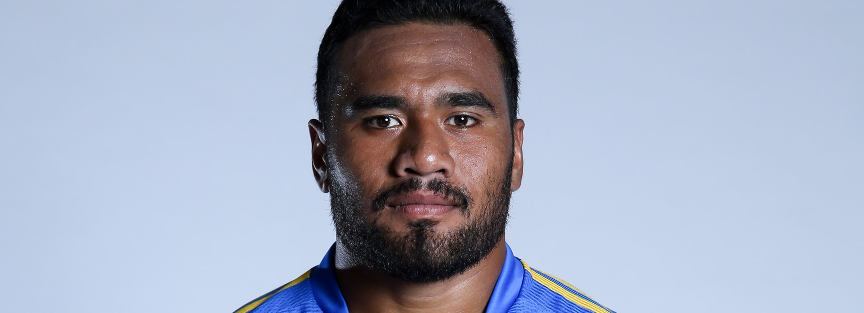 Eels sign Junior Paulo