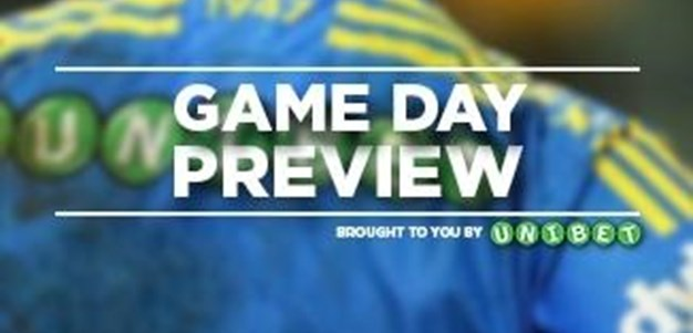 Round 4 Unibet Game Day Preview