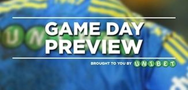 Round 6 Unibet Game Day Preview
