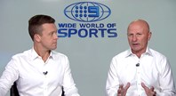 Sterlo's Parra Review - Sea Eagles v Eels, Round Two