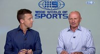 Sterlo's Parra Preview - Eels v Sharks, Round Three