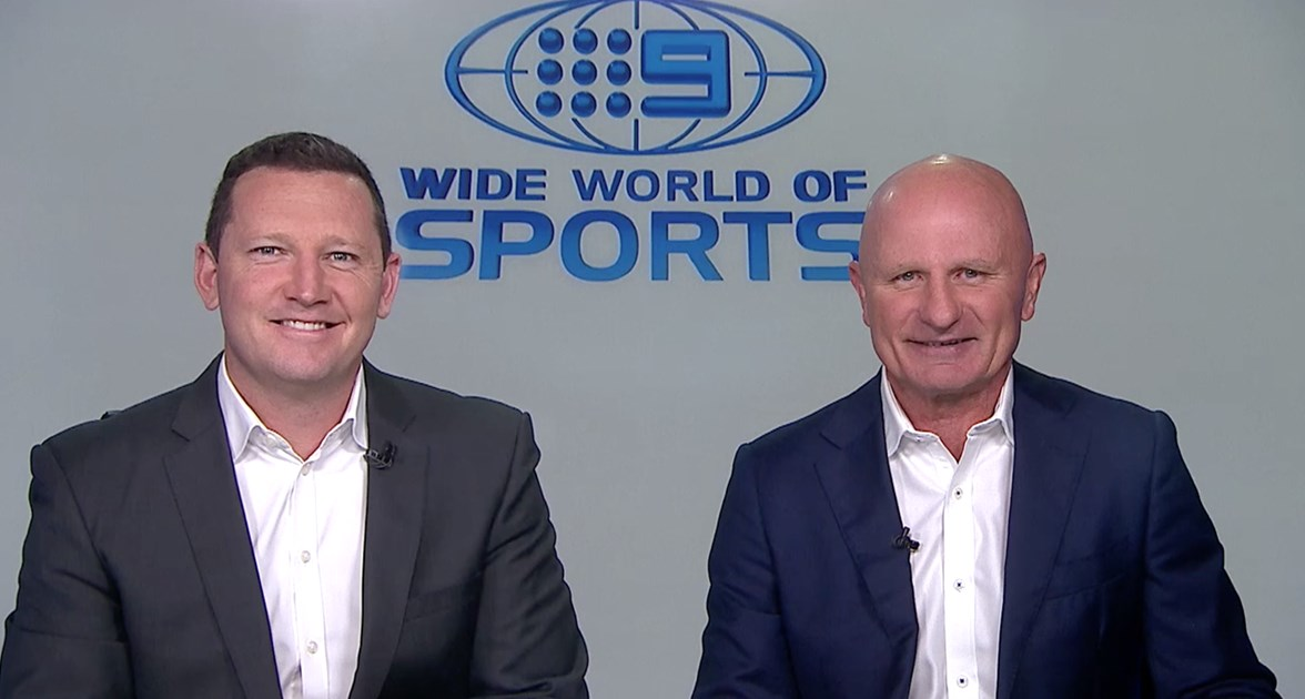Sterlo's Parra Preview - Eels v Wests Tigers, Round Eight