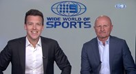 Sterlo's Parra Review - Storm v Eels, Round 23
