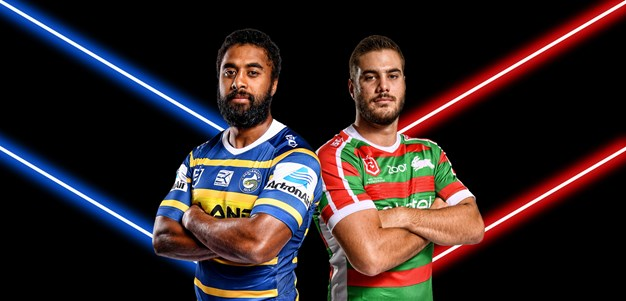 NRL.com preview Eels v Rabbitohs - Round 12