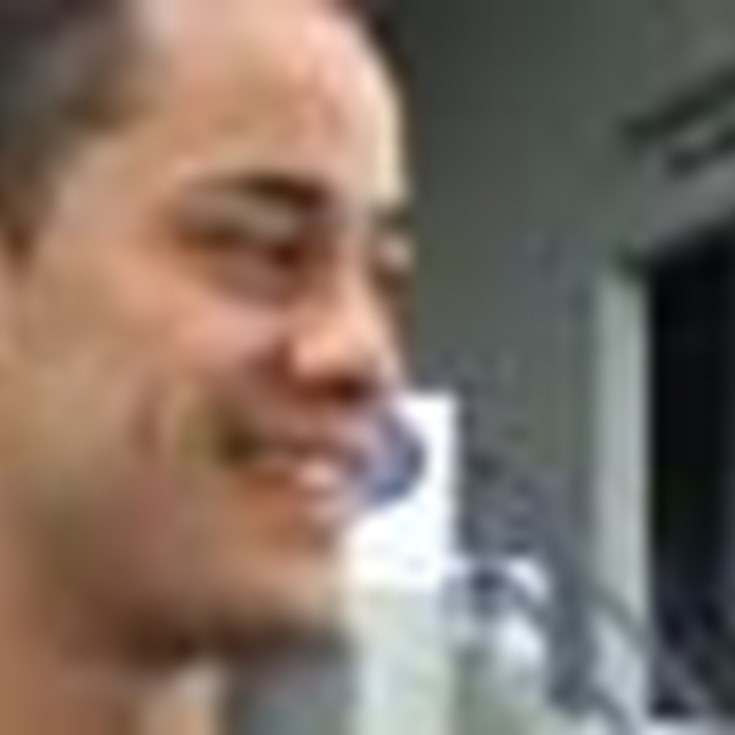 The Last Word - Jarryd Hayne fronts the media