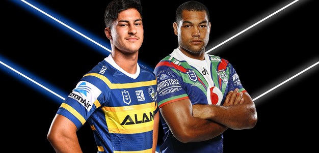 NRL.com preview Eels v Warriors, Round 19