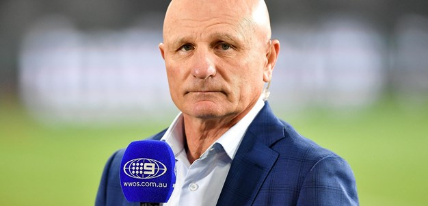 Sterlo's 2020 Season Review