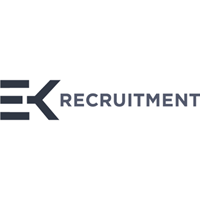 EK Recruitment Footer