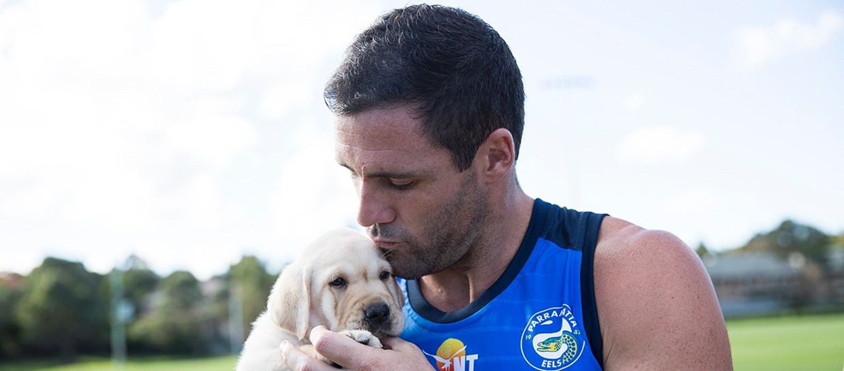 GALLERY | Guide Dogs NSW/ACT